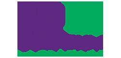 Quantum Logistics – NZ Logo